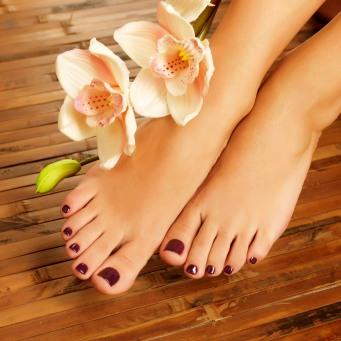 Journee-de-la-sante-des-pieds-soigner-les-gratuitement